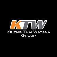 @ktw-onlinestore