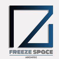 Freeze Space รับออกแบบบ้าน อาคารทั่วไป