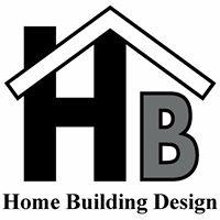 ช่วงเวลาไหนกันนะ ที่จะเหมาะกับการเริ่มต้นการก่อสร้างบ้าน?