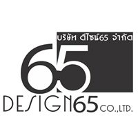 รับออกแบบตกแต่งภายใน Interiordesign Renovate  3D Designcondo DesignHome