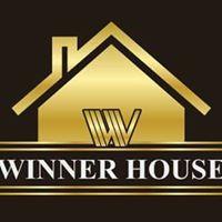 Winner House/ ศูนย์รับสร้างบ้านออกแบบ และตกแต่งภายใน