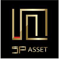 SP Asset ออกแบบบ้าน รับสร้างบ้านสวย รับตกแต่งภายใน